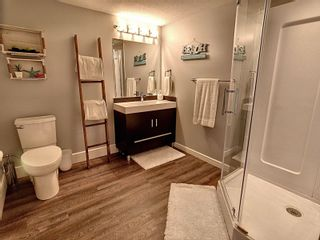 Photo 23: 37 DANFIELD Place: Spruce Grove House for sale : MLS®# E4263522