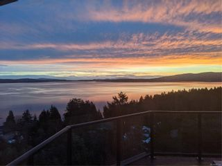 Photo 2: 583 Bay Bluff Pl in : ML Mill Bay House for sale (Malahat & Area)  : MLS®# 887170