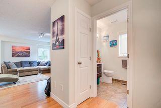 Photo 7: 11109 10A Avenue in Edmonton: Zone 16 House for sale : MLS®# E4255701
