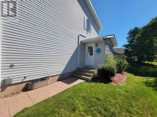 Photo 22: 38 Colonel Gray Drive in Charlottetown: House for sale : MLS®# 202124403