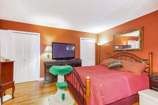 """Photo 13: 215 74 MINER Street in New Westminster: Fraserview NW Condo for sale in """"Fraserview"""" : MLS®# R2583879"""