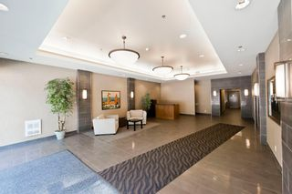 "Photo 17: # 3305 892 CARNARVON ST in New Westminster: Downtown NW Condo for sale in ""AZURE 2"" : MLS®# V1041059"