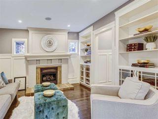 Photo 6: 11313 127 Street NW in Edmonton: Zone 07 House for sale : MLS®# E4226985