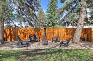 Photo 44: 2343 Palisade Drive SW in Calgary: Palliser Detached for sale : MLS®# A1107876
