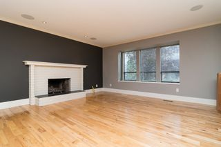 Photo 6: 3010 REECE Avenue in Coquitlam: Meadow Brook House for sale : MLS®# V1091860