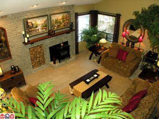 Photo 3: 13 1735 Spring Creek Drive: Cultus Lake House for sale (Chilliwack)  : MLS®# H1200562