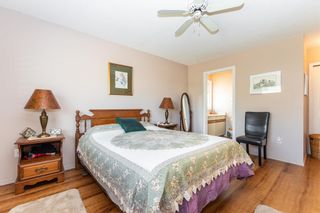 Photo 23: 5853 CAMBRIDGE Street in Chilliwack: Vedder S Watson-Promontory House for sale (Sardis)  : MLS®# R2602117