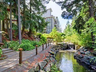 Photo 19: 411 866 Brock Ave in VICTORIA: La Langford Proper Condo for sale (Langford)  : MLS®# 792063
