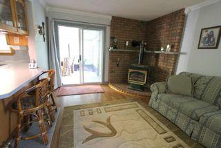 Photo 14: 50 Robinson Avenue in Kawartha Lakes: Rural Eldon House (Bungalow-Raised) for sale : MLS®# X4869770