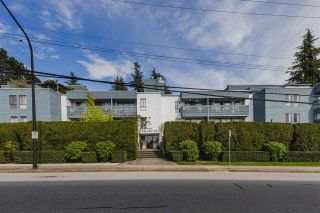 """Photo 24: 207 601 NORTH Road in Coquitlam: Coquitlam West Condo for sale in """"Wolverton"""" : MLS®# R2579384"""