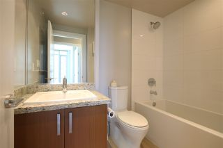 Photo 14: 1203 1155 THE HIGH STREET in Coquitlam: North Coquitlam Condo for sale : MLS®# R2064589