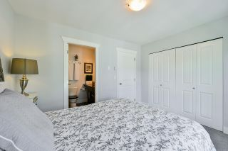 """Photo 22: 8 15405 31 Avenue in Surrey: Grandview Surrey Townhouse for sale in """"Nuvo 2"""" (South Surrey White Rock)  : MLS®# R2476229"""