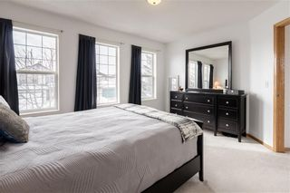Photo 22: 18 SOMERSIDE Close SW in Calgary: Somerset House for sale : MLS®# C4174263