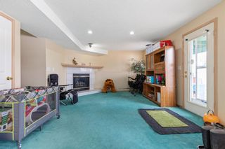 Photo 24: 152 Hawkmount Close NW in Calgary: Hawkwood Detached for sale : MLS®# A1103132