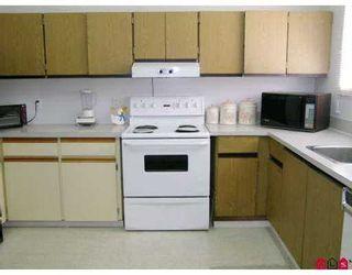 "Photo 8: 13082 98A Avenue in Surrey: Cedar Hills House for sale in ""CEDAR HILLS"" (North Surrey)  : MLS®# F2714591"
