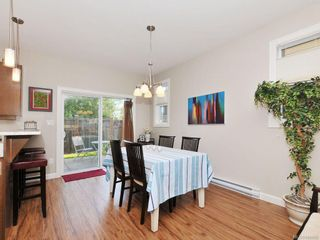 Photo 5: 1042 Whitney Crt in Langford: La Happy Valley House for sale : MLS®# 688665