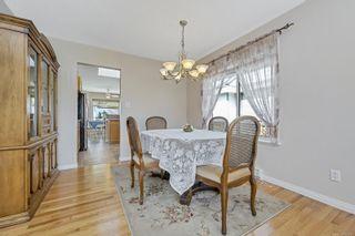 Photo 4: 6027 Eagle Ridge Pl in : Du East Duncan House for sale (Duncan)  : MLS®# 869267