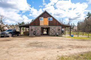 Photo 14: 4146 Gibbins Rd in : Du West Duncan House for sale (Duncan)  : MLS®# 871874
