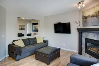 Photo 10: 21 CITADEL CREST Place NW in Calgary: Citadel Detached for sale : MLS®# C4197378