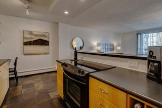 Photo 36: 514 339 13 Avenue SW in Calgary: Beltline Apartment for sale : MLS®# A1052942