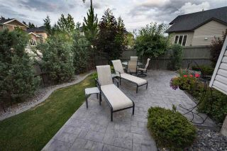 Photo 29: 334 CALLAGHAN Close in Edmonton: Zone 55 House for sale : MLS®# E4229170