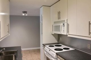 Photo 5: 103 617 56 Avenue SW in Calgary: Windsor Park Apartment for sale : MLS®# A1105822