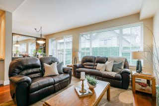 """Photo 6: 64 2501 161A Street in Surrey: Grandview Surrey Townhouse for sale in """"HIGHLAND PARK"""" (South Surrey White Rock)  : MLS®# R2554054"""