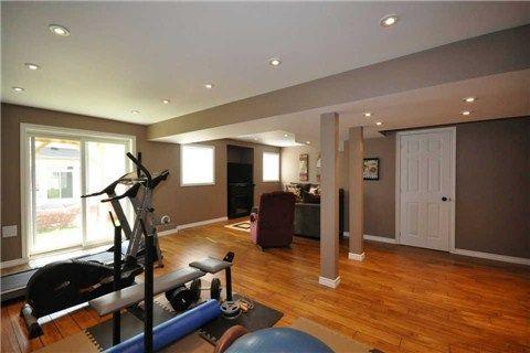 Photo 10: Photos: 29 Bache Avenue in Georgina: Keswick South House (2-Storey) for sale : MLS®# N3218838