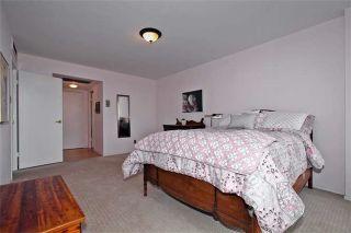 Photo 10: 20 Avoca Ave Unit #1101 in Toronto: Rosedale-Moore Park Condo for sale (Toronto C09)  : MLS®# C3729677