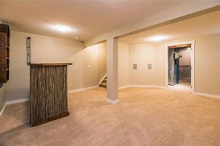 Photo 19: 6444 54 Street NE in Calgary: Castleridge House for sale : MLS®# C4144406