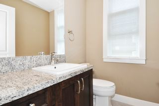 """Photo 9: 23 1299 COAST MERIDIAN Road in Coquitlam: Burke Mountain Townhouse for sale in """"THE BREEZE"""" : MLS®# R2152588"""