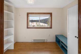 Photo 30: 2175 Angus Rd in : ML Shawnigan House for sale (Malahat & Area)  : MLS®# 875234