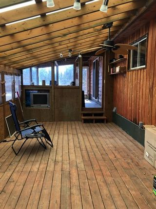 Photo 29: 5362 TWP 334: Rural Mountain View County Detached for sale : MLS®# A1088762