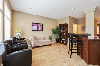 """Photo 8: 78 20449 66 Avenue in Langley: Willoughby Heights Townhouse for sale in """"NATURES LANDING"""" : MLS®# R2625319"""