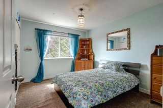 """Photo 16: 1226 GATEWAY Place in Port Coquitlam: Citadel PQ House for sale in """"CITADEL HEIGHTS"""" : MLS®# R2114236"""