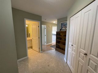 """Photo 5: 303 15466 NORTH BLUFF Road: White Rock Condo for sale in """"THE SUMMIT"""" (South Surrey White Rock)  : MLS®# R2557297"""