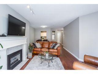 Photo 12: 207 3174 GLADWIN Road in Abbotsford: Central Abbotsford Condo for sale : MLS®# R2593412