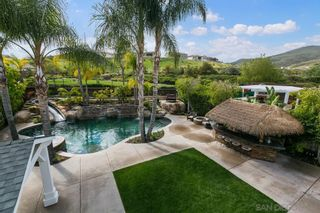 Photo 27: SAN DIEGO House for sale : 7 bedrooms : 15241 Winesprings Ct.