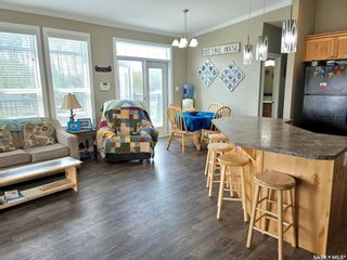 Photo 3: 522 Diamond Willow Drive in Lac Des Iles: Residential for sale : MLS®# SK864082