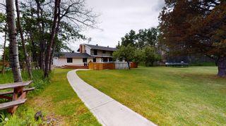 Photo 36: 12583 267 Road in Fort St. John: Fort St. John - Rural W 100th House for sale (Fort St. John (Zone 60))  : MLS®# R2621428