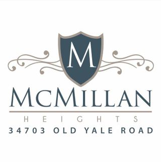 """Main Photo: 103 34703 OLD YALE Road in Abbotsford: Abbotsford East Townhouse for sale in """"McMillan Heights"""" : MLS®# R2601154"""