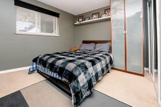 Photo 39: 11510 239A Street in Maple Ridge: Cottonwood MR House for sale : MLS®# R2591635