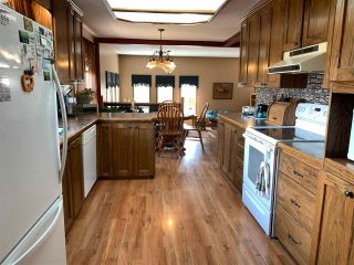 Photo 16: 41480 Range Road 145: Rural Flagstaff County House for sale : MLS®# E4243916