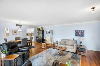 Photo 17: 207 2425 90 Avenue SW in Calgary: Palliser Apartment for sale : MLS®# A1086250