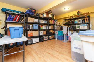 Photo 27: 1148 Osprey Dr in : Du East Duncan House for sale (Duncan)  : MLS®# 863367
