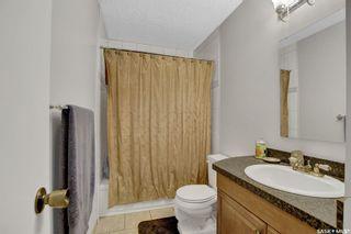 Photo 14: 34 Tweedsmuir Bay in Regina: Sherwood Estates Residential for sale : MLS®# SK872515