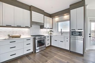 Photo 11: 199 Hampstead Way NW in Calgary: Hamptons Detached for sale : MLS®# A1122781