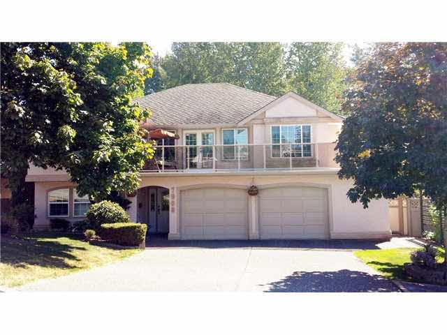 FEATURED LISTING: 7968 TOPPER DRIVE