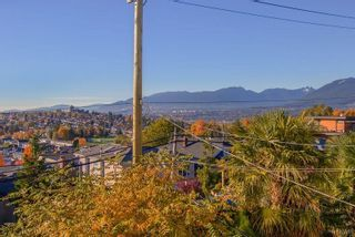 Photo 19: 372 DELTA Avenue in Burnaby: Capitol Hill BN House for sale (Burnaby North)  : MLS®# R2239476