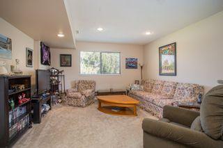 Photo 18: 3316 168 Street in Surrey: Serpentine House for sale (Cloverdale)  : MLS®# R2354337